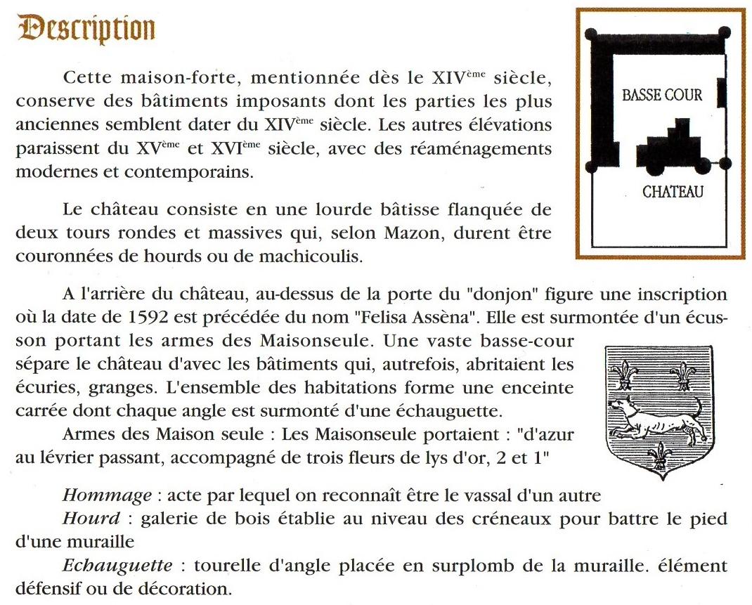 Lacour 2